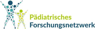Pädiatrisches Forschungsnetzwerk